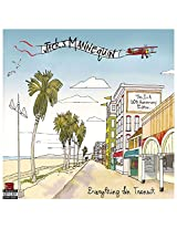 Everything In Transit (10th Anniversary Edition) (2LP)