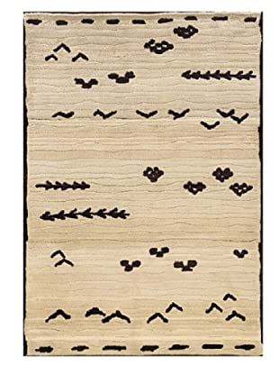 Granville Rugs Tangier Rug