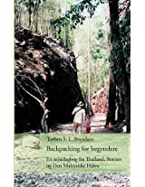 Backpacking for Begyndere