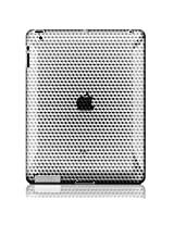 Katinkas USA 2108041407 HEX 3D Soft Cover for Apple iPad 2 - Clear