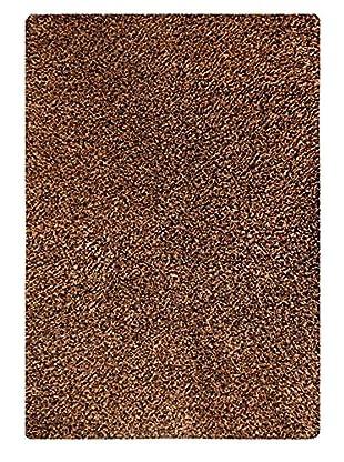 MAT The Basics Sorso Rug, Dark Beige, 5' 2