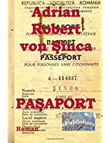 Pasaport: Roman