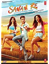 Sanam Re.. & Other Hits