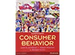 Consumer Behavior (Old Edition)