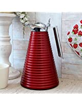 Achat Red Jug from Alfi