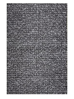 Dreamweavers Origami 3 Rug (Gray)