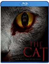 The Cat [Blu-ray]
