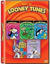Best of Looney Tunes