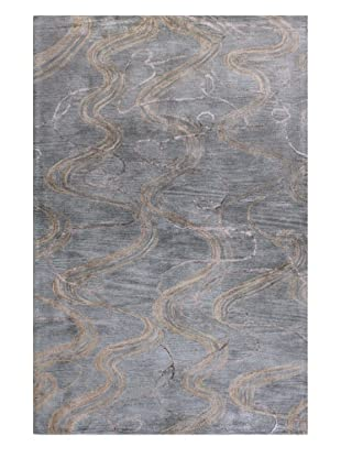 Bashian Greenwich Collection (Slate)