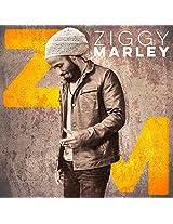 Ziggy Marley [Amazon Exclusive Version]
