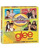 Cranium Glee Edition