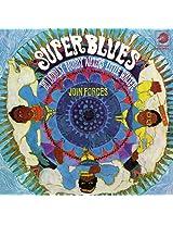 Super Blues [VINYL]
