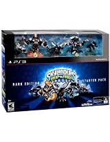 Skylanders Swap Force - Dark Edition (PS3)