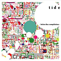 tide - balen disc compilation -