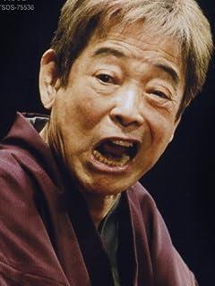 長男 松岡慎太郎氏が語った「オヤジ・立川談志マル秘素顔」 vol.2