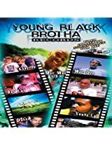 Young Black Brotha Records Video Collection, Vol. 1