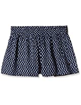 Pepe Jeans Girls' Shorts