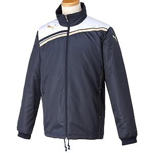 PUMA KING 中綿サーマルジャケット 900954