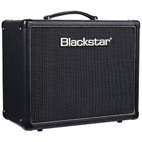【クリックで詳細表示】Blackstar HT-5 Combo: 楽器