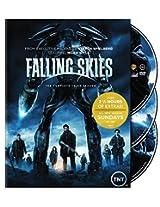 Falling Skies: Complete Third Season