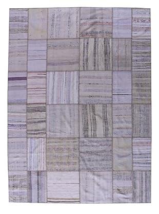 DAC Alfombra Patch Kilim 220 x 297 cm, diseñada por Atelier