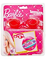 Barbie Seating Ring and Goggles, Multi Color