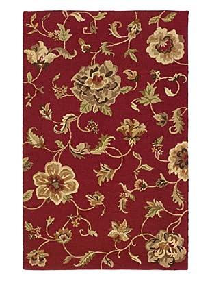Plush Patterns Transitional Rugs Stylish Daily
