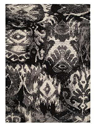 Momeni Heavenly Rug (Grey)