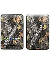 Decal Girl Skin Kit for 7-Inch Samsung Galaxy Tab 2 - Break-Up (SGT7-MOSSYOAK-BU)