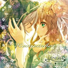 AMNESIA SONG COLLECTION �uRemember�v