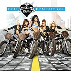 Doll Domination-2009 Edition (Lep Version)