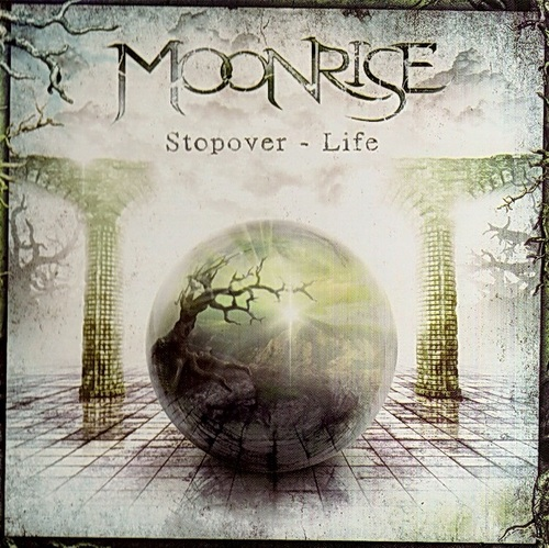 Stopover Life