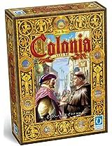 Colonia Collector's Edition