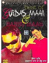 Best of Gurdas Maan & Babbu Maan
