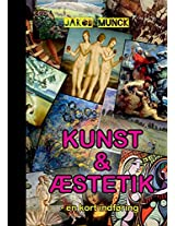 Kunst Og Aestetik