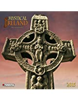Mystical Ireland 2015 (Mindful Editions)