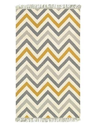 Trade-Am Tribeca Rug, Gray, 8' x 10'