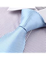 Dan Smith Men's Neck Tie (B00PB744JA)_Free Size)