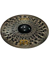 Meinl Cymbals CC20DAR Classics Custom 20-Inch Dark Ride Cymbal
