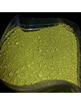 1 Oz Green Apple Pigment For Soap Cosmetics By Dr.Adorable