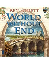 Mayfair Worlds Without End Board Game By Mayfair