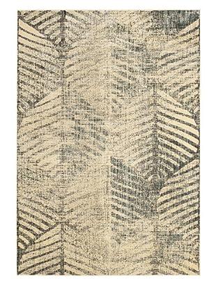 Safavieh Vintage Rug (Light Grey)