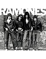 40th Anniversary Deluxe Edition (3 CD/1 180gm LP)