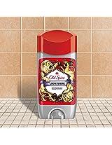 Old Spice Wild Collection Deodorant Stick Lionpride 73g