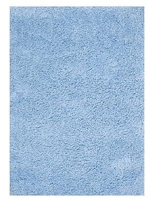 Loloi Rugs Hera Shag Rug (Blue)
