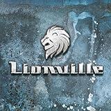 Lionville