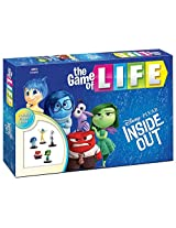 Life: Inside Out Collector's Edition