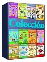 Cómo Dibujar Comics:   Colección de 12 Libros (Libros de Dibujo - Colección) (Spanish Edition)