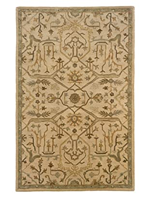 Trade-Am Majestic Rug