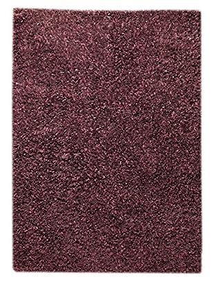 MAT The Basics Sorso Rug (Purple)